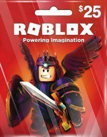 Where Can I Buy Roblox Gift Cards In Canada لم يسبق له مثيل الصور