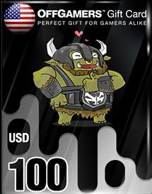 Where To Buy Roblox Gift Cards In Egypt Offgamer 100 Usd Us Egycards