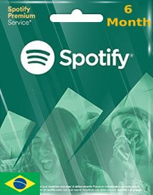 Roblox Redeem Card Indonesia Spotify Gift Card Br 6 Month Egycards